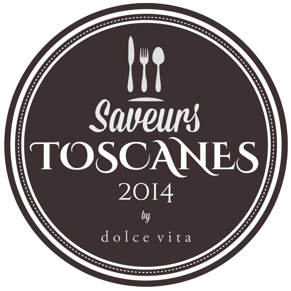 Dolce vita sycamore il coupons